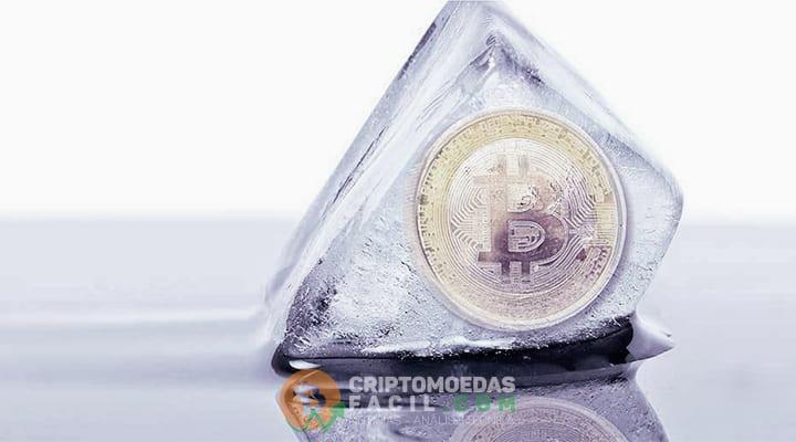 Bitcoin Japão
