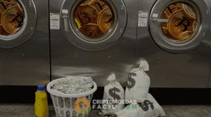 Bitcoin-Dolar-Real