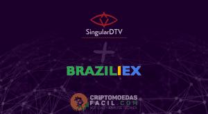 Braziliex