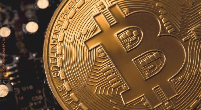 bitcoin-bitcoin-cash