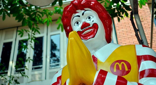 Após ICO, OmiseGo anuncia parceria com McDonald's na Tailândia