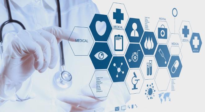 Estados Unidos realizará 1º teste na saúde pública com tecnologia blockchain