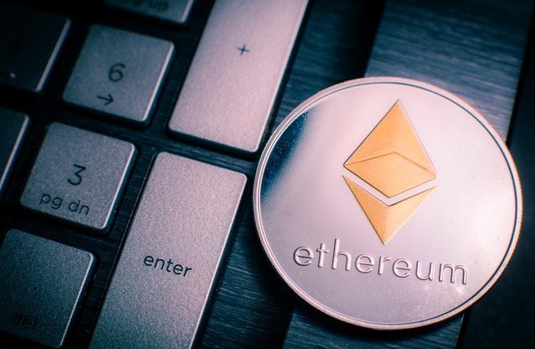 Ethereum: um guia para iniciantes