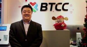 Bobby Lee: preço do Bitcoin abaixo de US$10 mil é muito barato