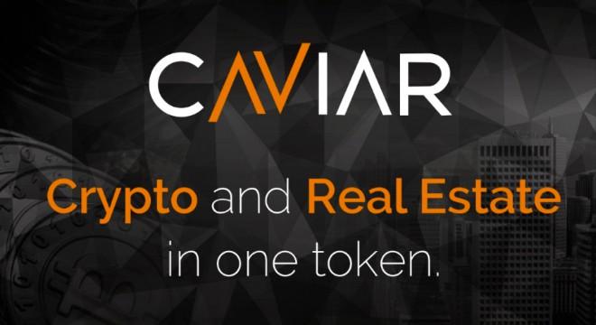 A plataforma Caviar oferece diversificação e estabilidade para 2018 ser extraordinário
