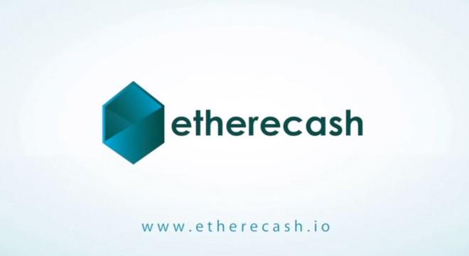 Etherecash anuncia updates em sua plataforma com Lending P2P e cartões de débito multi-cripto.
