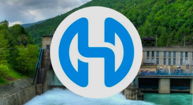 Venda de tokens da HydroMiner entra em sua última semana