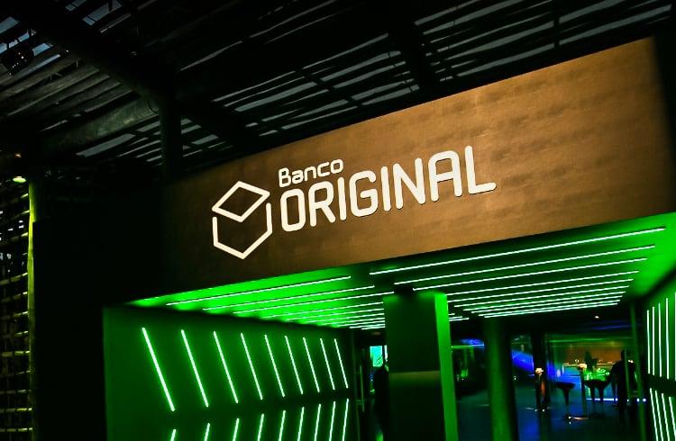 Banco lança Hackathon e o prêmio principal será de 2 Bitcoins!