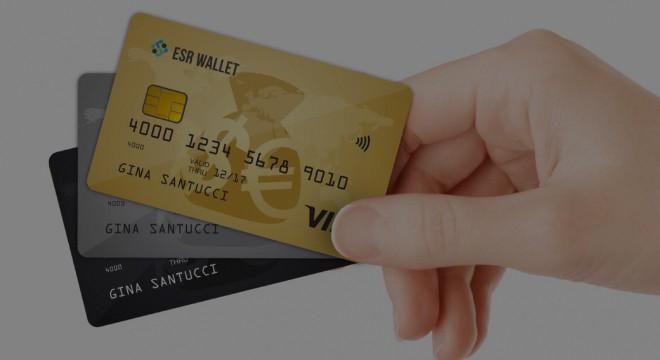ESR WALLET anuncia venda de tokens para tornar os pagamentos de criptomoedas mais acessíveis