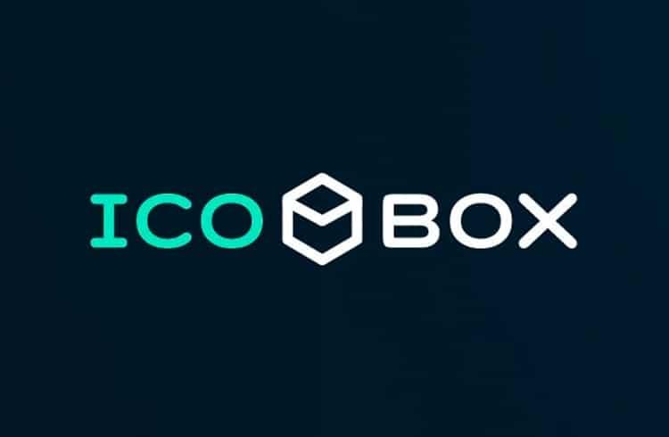 ICOBox anuncia lançamento da exchange para tokens de projetos da ICOS