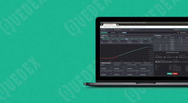 negociação de derivados de bitcoin investidor iniciante na bolsa de valores site bovespa