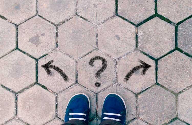 10 perguntas e respostas mais comuns sobre Bitcoin