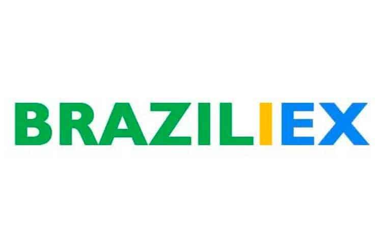 Braziliex inicia negociações com Zcash e Crown