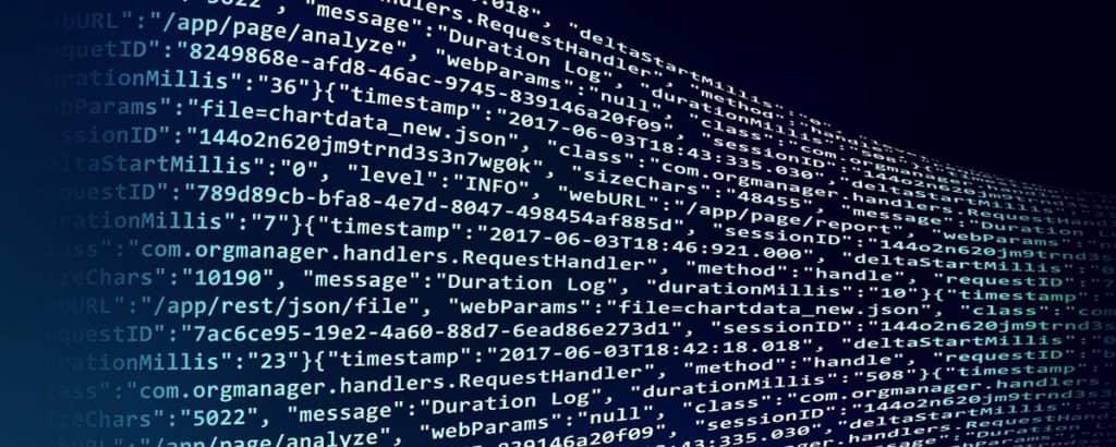 Anúncios do Google estavam sendo usados para minerar Criptomoedas