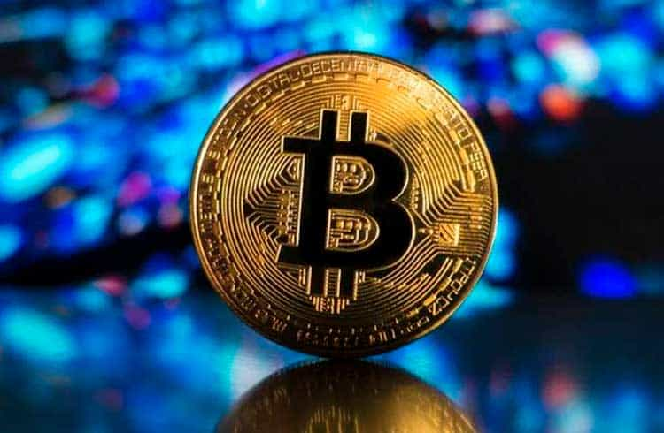 O preço do Bitcoin cai novamente e desta vez o Japão pode ser o responsável