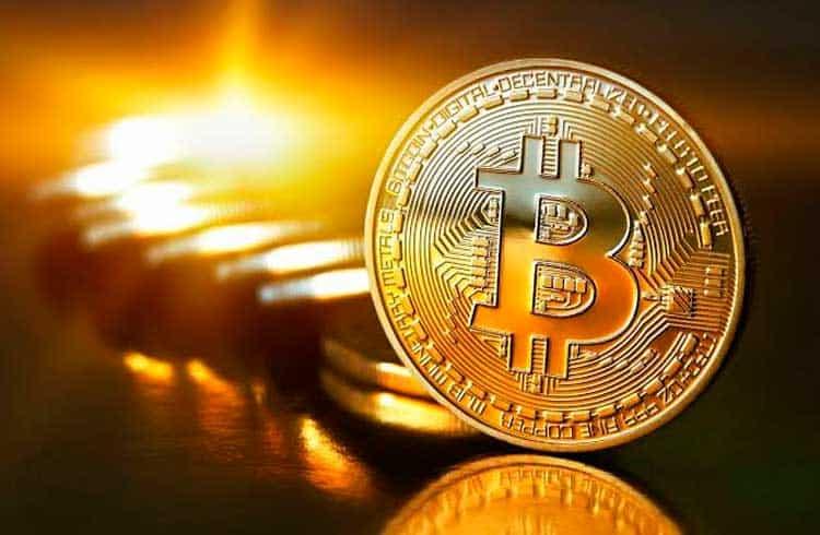 Série de TV sobre Bitcoin será produzida no Reino Unido