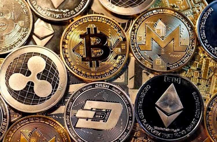você pode negociar meio bitcoin? hub criptomoedas