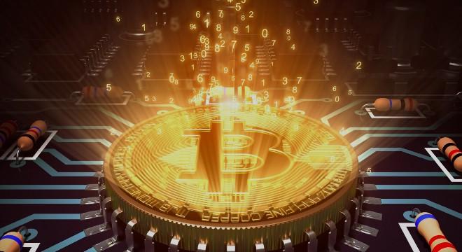 tendencia bitcoin 2018