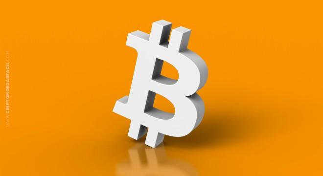 Aprenda a criar uma carteira de Bitcoin