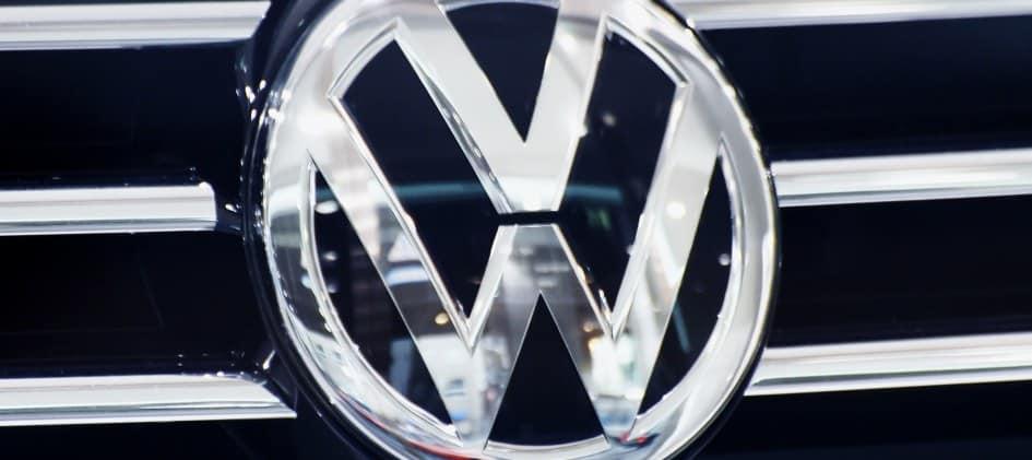 IOTA VW