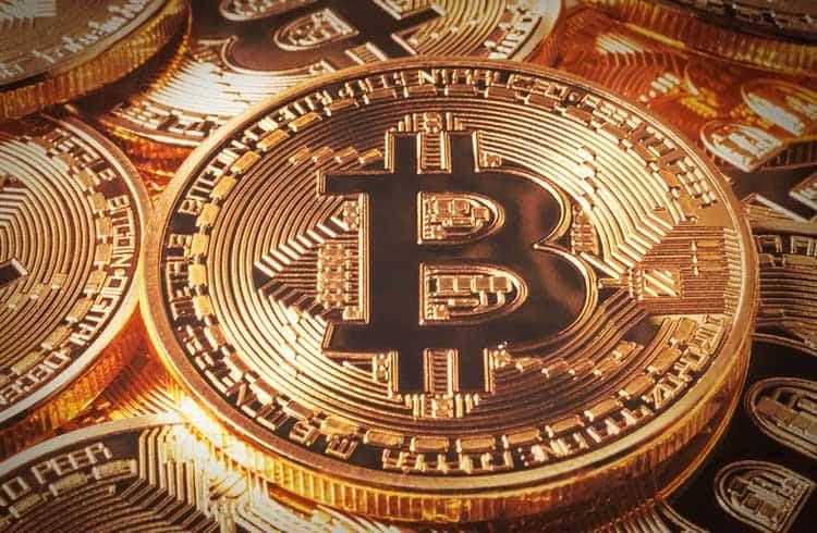 A regulamentação do Bitcoin aproxima ainda mais o Japão da sua moeda local