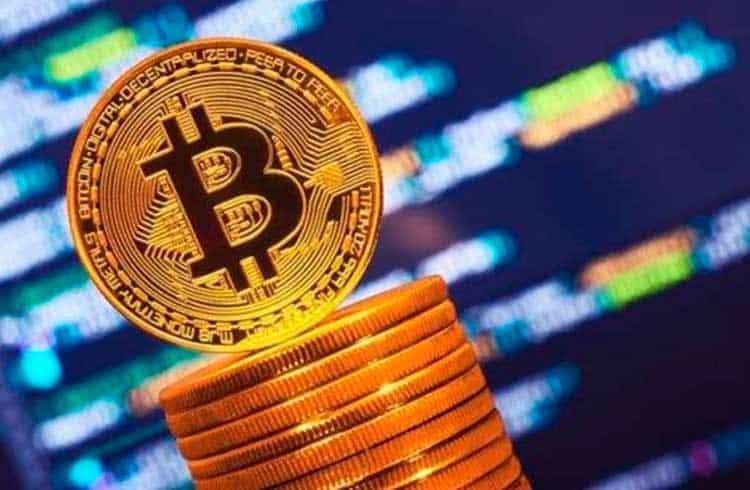 Calculadora mostra o quanto você poderia ter ganho com Bitcoin