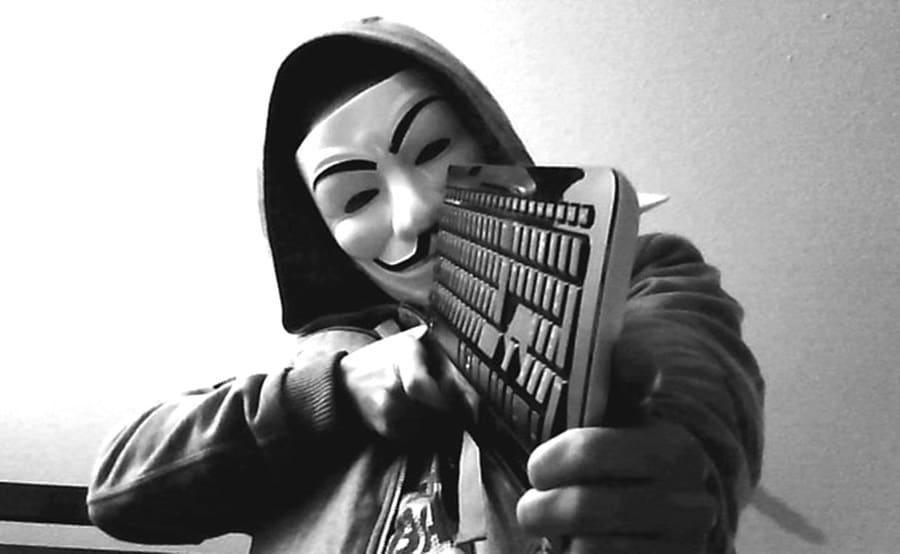hacker_bitgrail