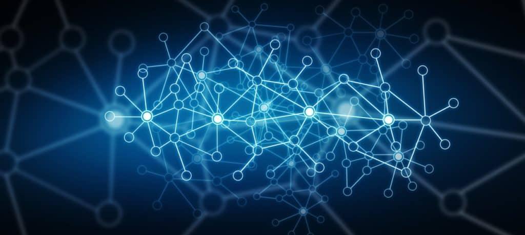 Grupo político nos Estados Unidos pede uso da blockchain nas eleições