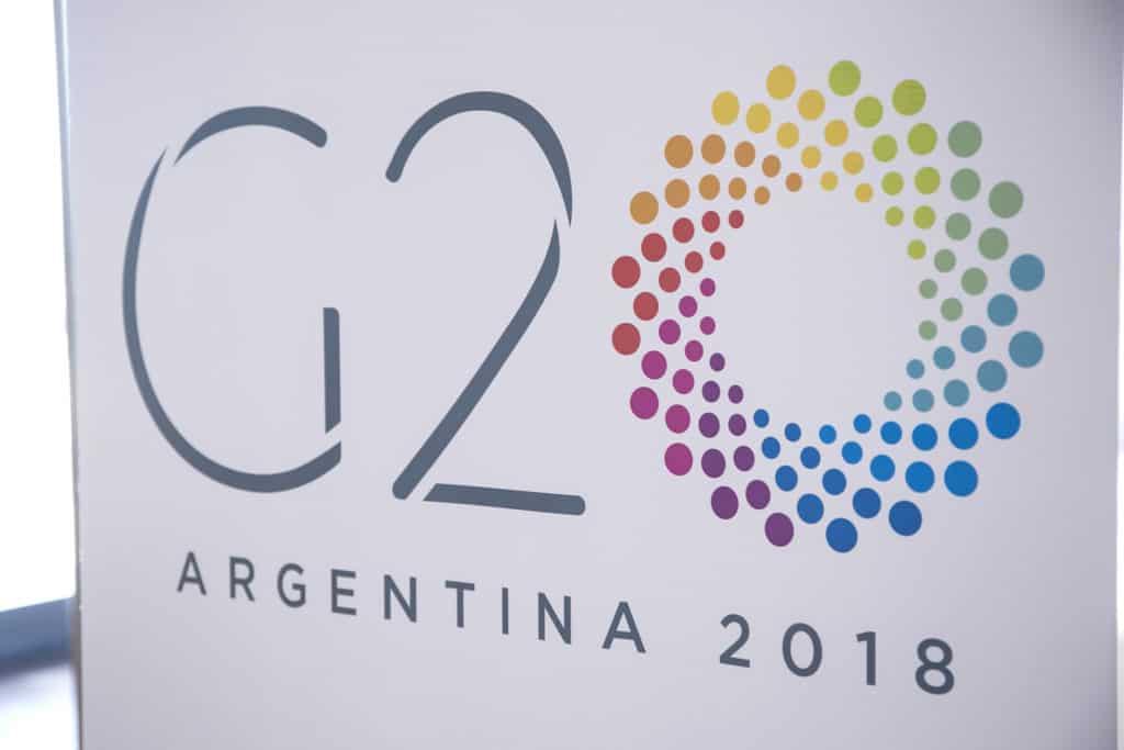 Comunidade cripto na Argentina encara regulamentação de maneira positiva