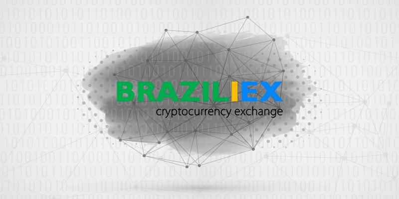 Braziliex - G20