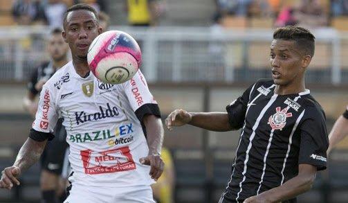 Corretora de criptomoedas estampa camisa do Bragantino em decisão de vaga contra o Corinthians