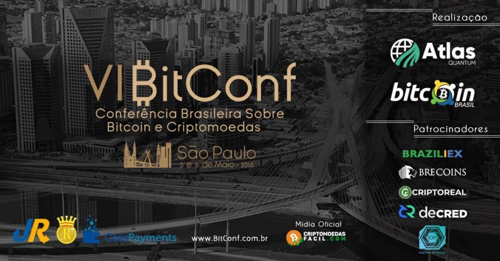 VI BitConf