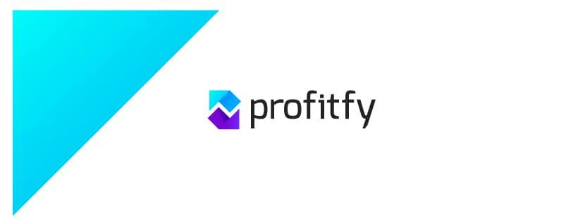 Exchange Profitfy será lançada amanhã, dia 02/04/2018