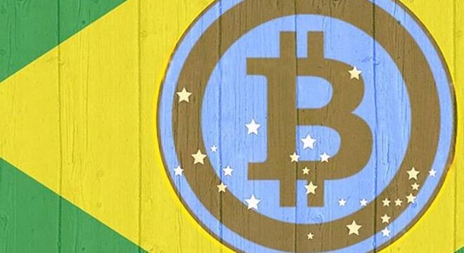 Conheça o primeiro índice de criptomoedas do Brasil