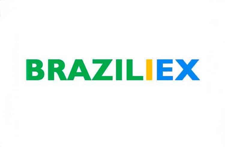Braziliex é a primeira exchange brasileira a desenvolver um plano de recompensa para investidores de criptomoedas