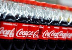 Coca-Cola realiza testes em blockchain para combater o trabalho escravo