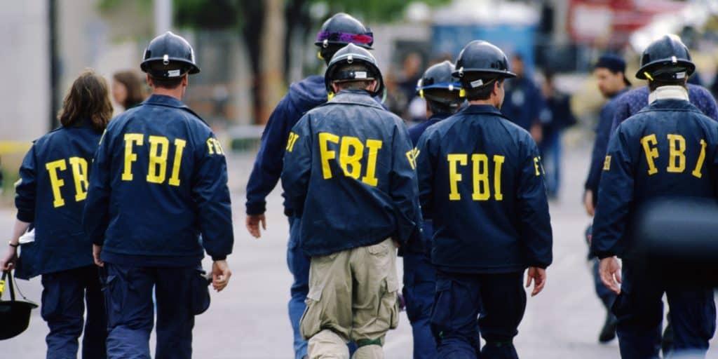 FBI fecha corretora de criptomoedas Coingather