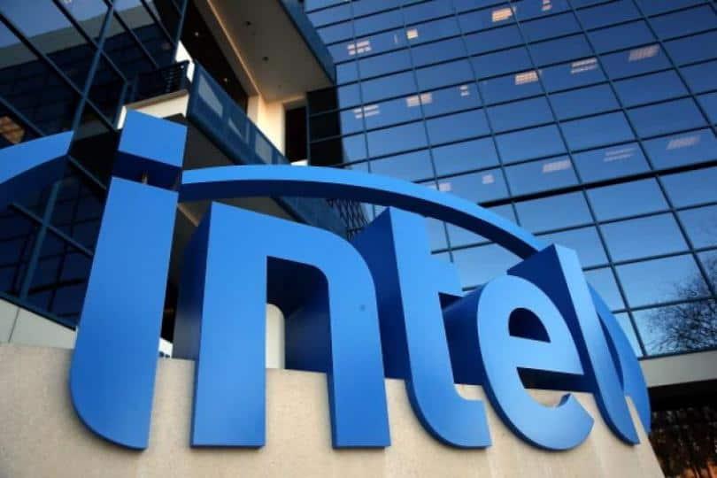 Intel aposta na blockchain para gerenciamento de direitos autorais