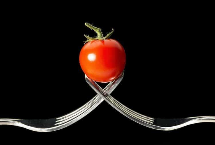 Vêm aí a MoneroV, o primeiro hard fork da Monero