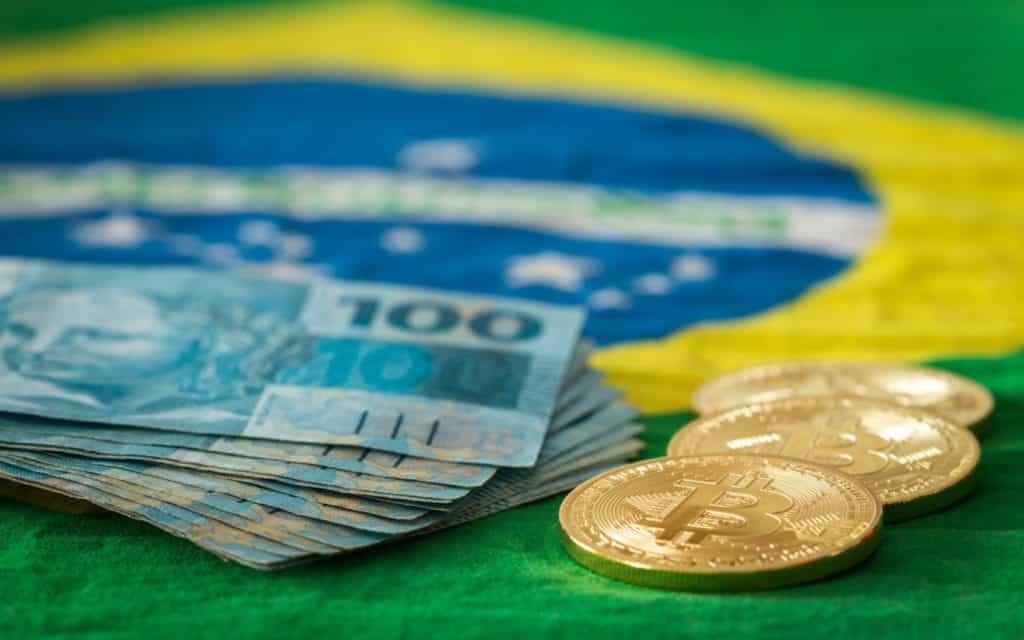Mercado de criptomoedas é dominado por pequenas empresas no Brasil
