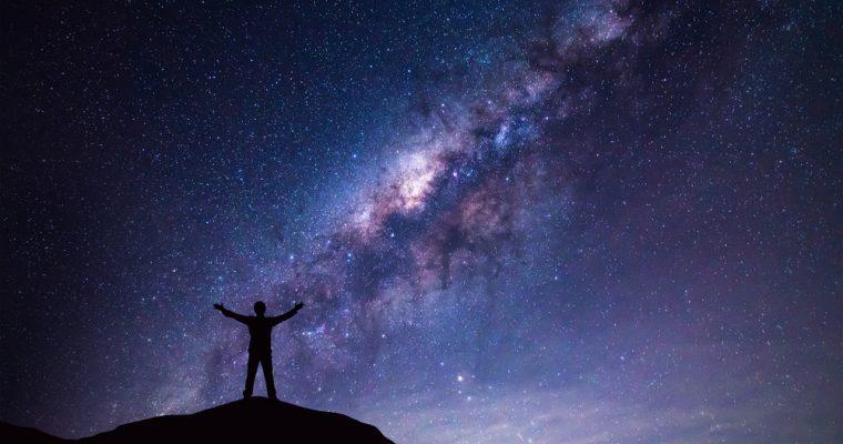 Exchange distribui Stellar para novos usuários em sua plataforma