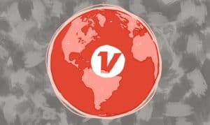 VCash - XVC - será removida da Bittrex