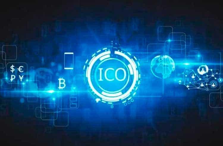 Brasileiros lançam ecossistema pioneiro para realização de ICOs