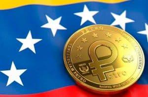 Petro: em até 120 dias, o token será legítimo para as transações do governo
