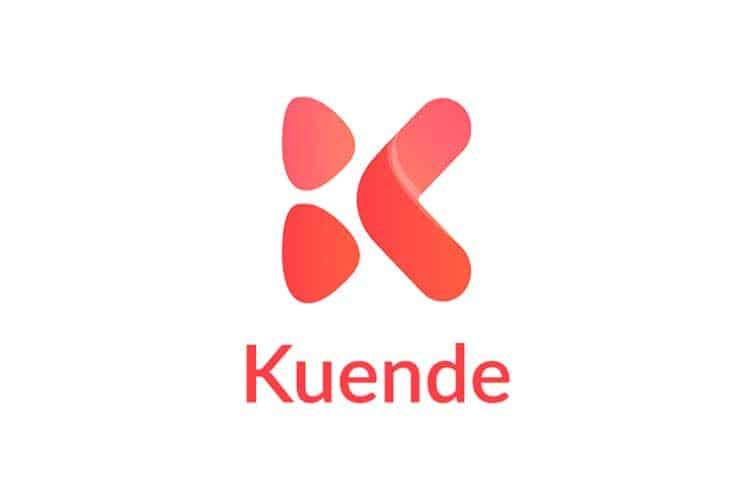 A nova rede social Kuende utiliza a blockchain para criar experiências reais