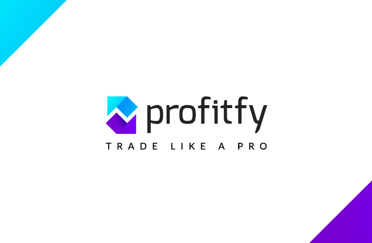 Profitfy promete revolucionar o mercado brasileiro de criptomoedas