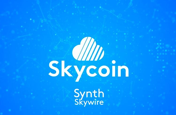A Skywire promete democratizar a internet e disponibiliza seu testnet