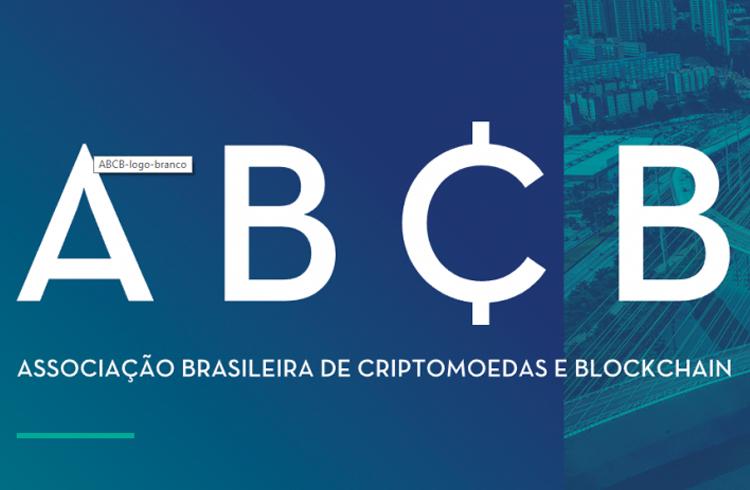ABCB encaminhará petição ao CADE para evitar ação arbitrária dos bancos