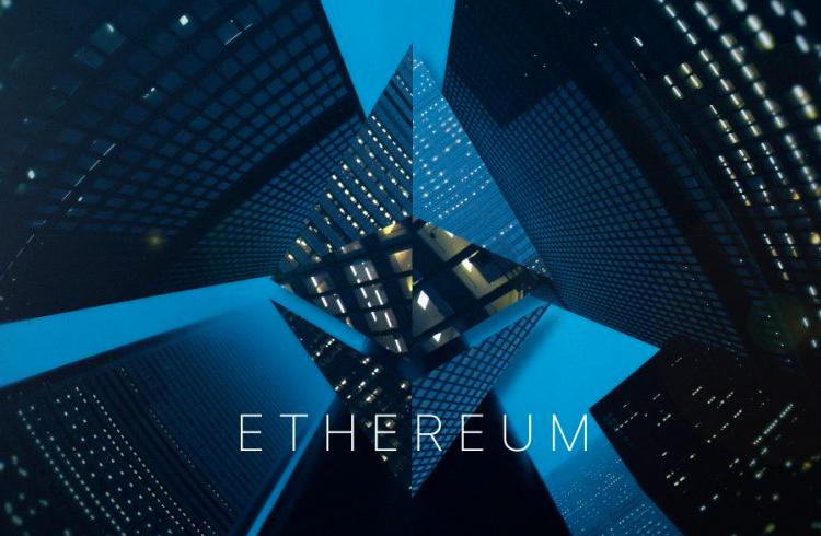 Aliança empresarial Ethereum revela padrões comuns de blockchain