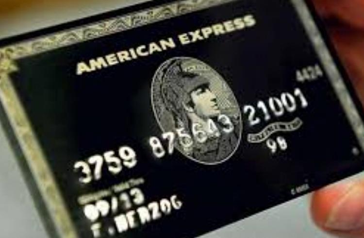 American Express utiliza a blockchain Hyperledger em seu programa de recompensas